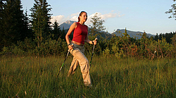 nordic-walking-c-Ortsmarketing-bad-mitterndorf-geh